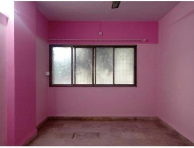 Gallery Cover Image of 750 Sq.ft 2 BHK Apartment for rent in Dahisar West for 27500