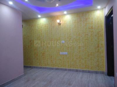 Gallery Cover Image of 900 Sq.ft 2 BHK Independent Floor for buy in Sultanpur for 4500000