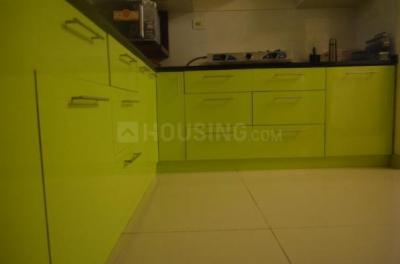 Gallery Cover Image of 1250 Sq.ft 2 BHK Apartment for rent in Durga Rainbow, Mahadevapura for 28000