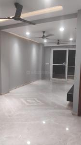 Gallery Cover Image of 1530 Sq.ft 3 BHK Independent Floor for buy in Janakpuri for 24800000