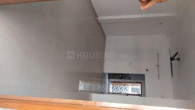 Gallery Cover Image of 1100 Sq.ft 2 BHK Independent House for rent in Vijay Nagar for 12000