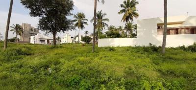 1500 Sq.ft Residential Plot for Sale in Mysuru, Mysore