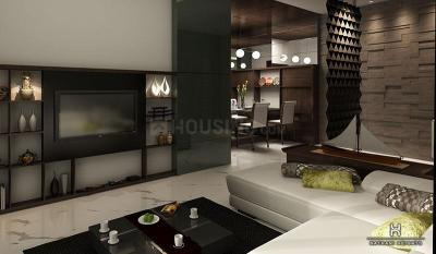 Gallery Cover Image of 1900 Sq.ft 3 BHK Apartment for buy in Nathani Heights, Kamathipura for 68000000
