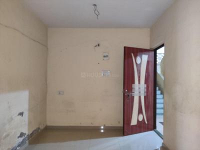 Gallery Cover Image of 585 Sq.ft 1 BHK Apartment for rent in Vasai East for 6500