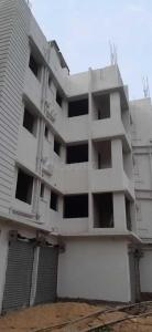 Gallery Cover Image of 910 Sq.ft 2 BHK Apartment for buy in Rajarhat Residence, Bhatenda for 2000000