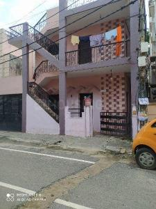 Gallery Cover Image of 2000 Sq.ft 3 BHK Independent House for buy in Indira Nagar for 27000000