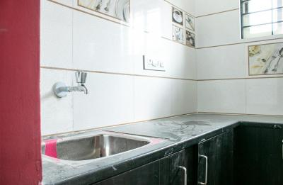 Gallery Cover Image of 450 Sq.ft 1 BHK Apartment for rent in BTM Layout for 12000
