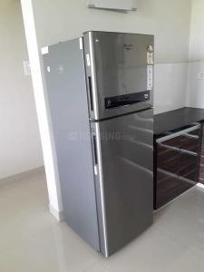Kitchen Image of Forteleja in Kalyani Nagar