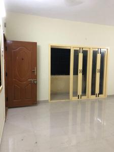 Gallery Cover Image of 1149 Sq.ft 2 BHK Apartment for buy in Velachery for 6850000