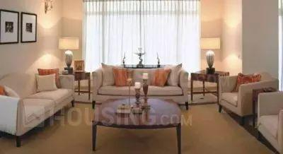 Living Room Image of 7200 Sq.ft 5 BHK Independent House for buy in Sector 54 for 95000000