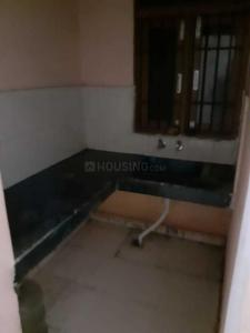 Gallery Cover Image of 540 Sq.ft 2 BHK Independent Floor for rent in Sector 57 for 8000