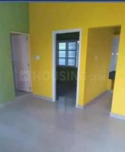 Gallery Cover Image of 350 Sq.ft 1 BHK Independent House for rent in Arakere for 7500