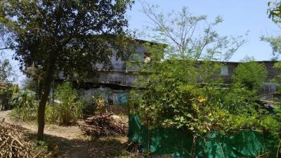 500 Sq.ft Residential Plot for Sale in Samarvarni, Silvassa