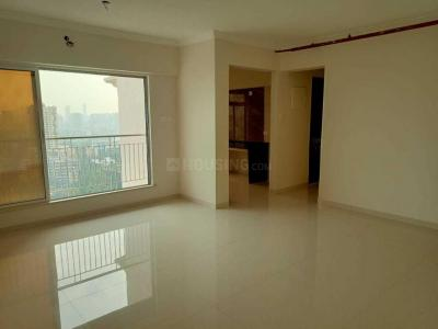 2010 Sqft 3 Bhk Apartment For Sale In M Anant Bhoomi Kandivali West Mumbai Property Id 4391749