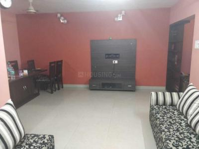 Gallery Cover Image of 1650 Sq.ft 3 BHK Apartment for buy in Malad West for 31500000