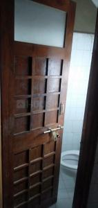 Bathroom Image of Rashoka Building in Airoli