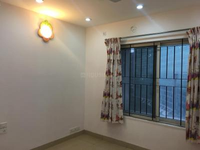 Gallery Cover Image of 1900 Sq.ft 2 BHK Apartment for rent in Rajajinagar for 65000