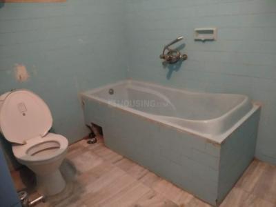 Bathroom Image of Krishna PG For Girls in Hayathnagar