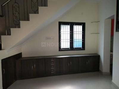 Gallery Cover Image of 1600 Sq.ft 3 BHK Independent House for buy in Pammal for 7900000