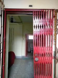 Gallery Cover Image of 766 Sq.ft 2 BHK Apartment for buy in Santoshpur for 3200000