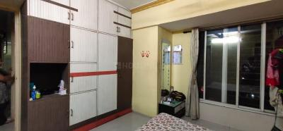 Gallery Cover Image of 1360 Sq.ft 3 BHK Apartment for buy in Dombivli West for 11000000