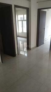 Gallery Cover Image of 795 Sq.ft 2 BHK Apartment for buy in SCC Heights, Raj Nagar Extension for 2300000