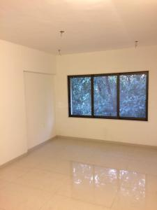 Gallery Cover Image of 3500 Sq.ft 4 BHK Apartment for rent in Juhu for 500000