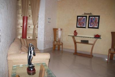 Gallery Cover Image of 2275 Sq.ft 4 BHK Apartment for buy in Nav Nirman Disha Apartments, Sector 48 for 6355000