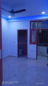 Gallery Cover Image of 1250 Sq.ft 3 BHK Independent Floor for buy in Gyan Khand for 4900000