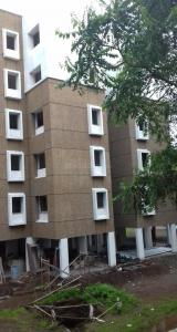 Gallery Cover Image of 1465 Sq.ft 3 BHK Apartment for buy in Nashik Road for 6500000