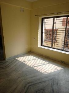 Gallery Cover Image of 960 Sq.ft 2 BHK Apartment for rent in New Town for 14000