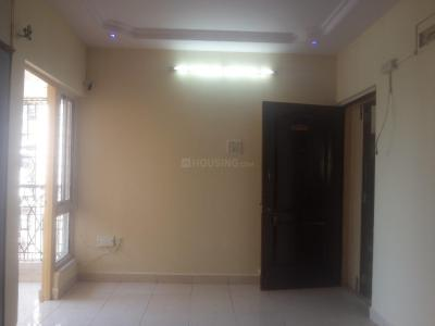 Gallery Cover Image of 600 Sq.ft 1 BHK Apartment for buy in Sanpada for 8800000