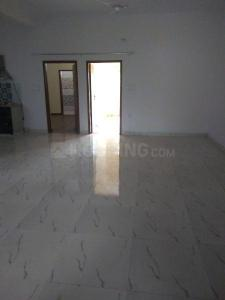 Gallery Cover Image of 1750 Sq.ft 3 BHK Independent Floor for rent in Jakhan for 18000
