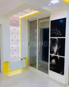 Gallery Cover Image of 1323 Sq.ft 3 BHK Apartment for rent in Porur for 35000