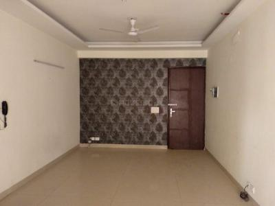 Gallery Cover Image of 1190 Sq.ft 2 BHK Apartment for buy in Saya Zenith, Ahinsa Khand for 7100000