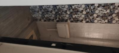 Bathroom Image of Ss Ent in New Panvel East