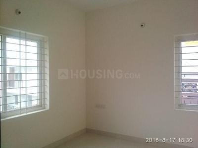 Gallery Cover Image of 1000 Sq.ft 2 BHK Independent House for rent in J. P. Nagar for 16000
