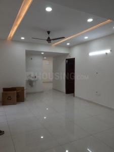Gallery Cover Image of 1500 Sq.ft 3 BHK Apartment for rent in Abids for 35000