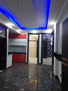 Gallery Cover Image of 1050 Sq.ft 2 BHK Independent Floor for buy in Noida Extension for 2500000