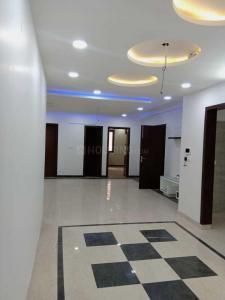 Gallery Cover Image of 1350 Sq.ft 3 BHK Independent Floor for buy in Pitampura for 22500000