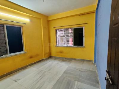 Gallery Cover Image of 700 Sq.ft 2 BHK Independent Floor for rent in Regent Park for 8500