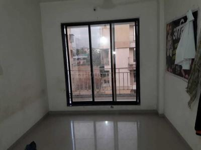 Gallery Cover Image of 634 Sq.ft 1 BHK Apartment for buy in JBD Balaji Complex, Shri Ram Nagar for 2350000