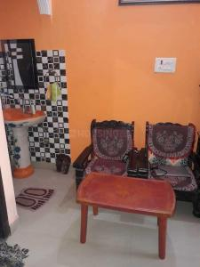 Gallery Cover Image of 500 Sq.ft 2 BHK Independent House for buy in Raj Nagar Extension for 2600000