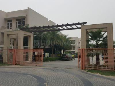 Gallery Cover Image of 3618 Sq.ft 4 BHK Independent Floor for buy in Sector 88 for 7000000