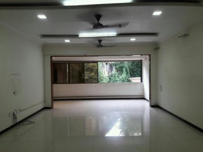 Gallery Cover Image of 2300 Sq.ft 3.5 BHK Apartment for rent in Malad West for 80000