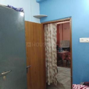 Bedroom Image of PG 7500111 Sodepur in Sodepur