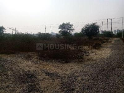 4131 Sq.ft Residential Plot for Sale in Sector 62, Faridabad