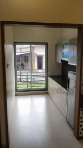 Gallery Cover Image of 1050 Sq.ft 2 BHK Apartment for buy in Arjun CHS, Kamothe for 7200000