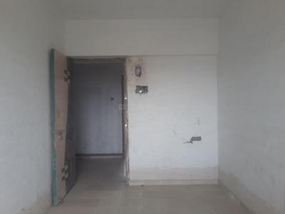 Gallery Cover Image of 475 Sq.ft 1 BHK Apartment for buy in Andheri East for 9000000