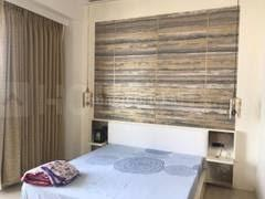 Gallery Cover Image of 3147 Sq.ft 3 BHK Apartment for rent in Omkar 1973, Worli for 240000
